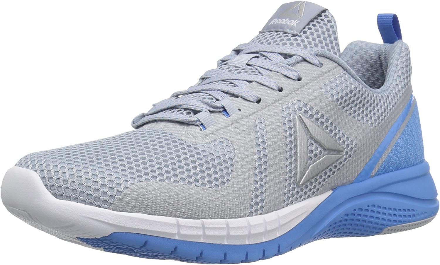 Reebok Women s Print 2.0 Running Shoe