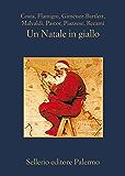 Un Natale in giallo (La memoria)