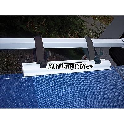 Valterra A30-0300 Awning Buddy - Set of 2: Automotive
