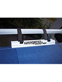 Valterra A30-0300 Awning Buddy, (Set of 2)