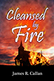 Cleansed by Fire (Father Frank Mysteries Book 1)