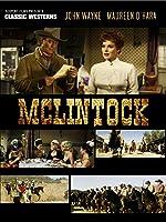 McLintock: Classic Western