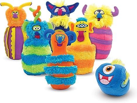 Aurora GRUFFALO/'S CHILD SKITTLES Baby//Toddler Soft Toy Plush Gift//Game BN