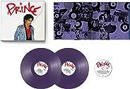Originals (Deluxe) (1CD/2LP)