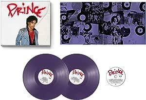 Originals (Deluxe CD+2LP Purple Vinyl)