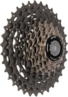 Amazon com : Shimano XT 8000 175mm Complete Groupset : Sports & Outdoors