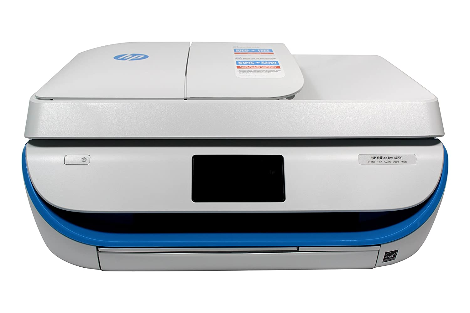 11 Best All-in-One Printers (AIO) for Home & Office in 2019