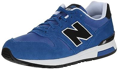 New Balance Herren Nbml565 Kaufen OnlineShop
