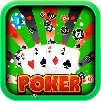 онлайн квест покер