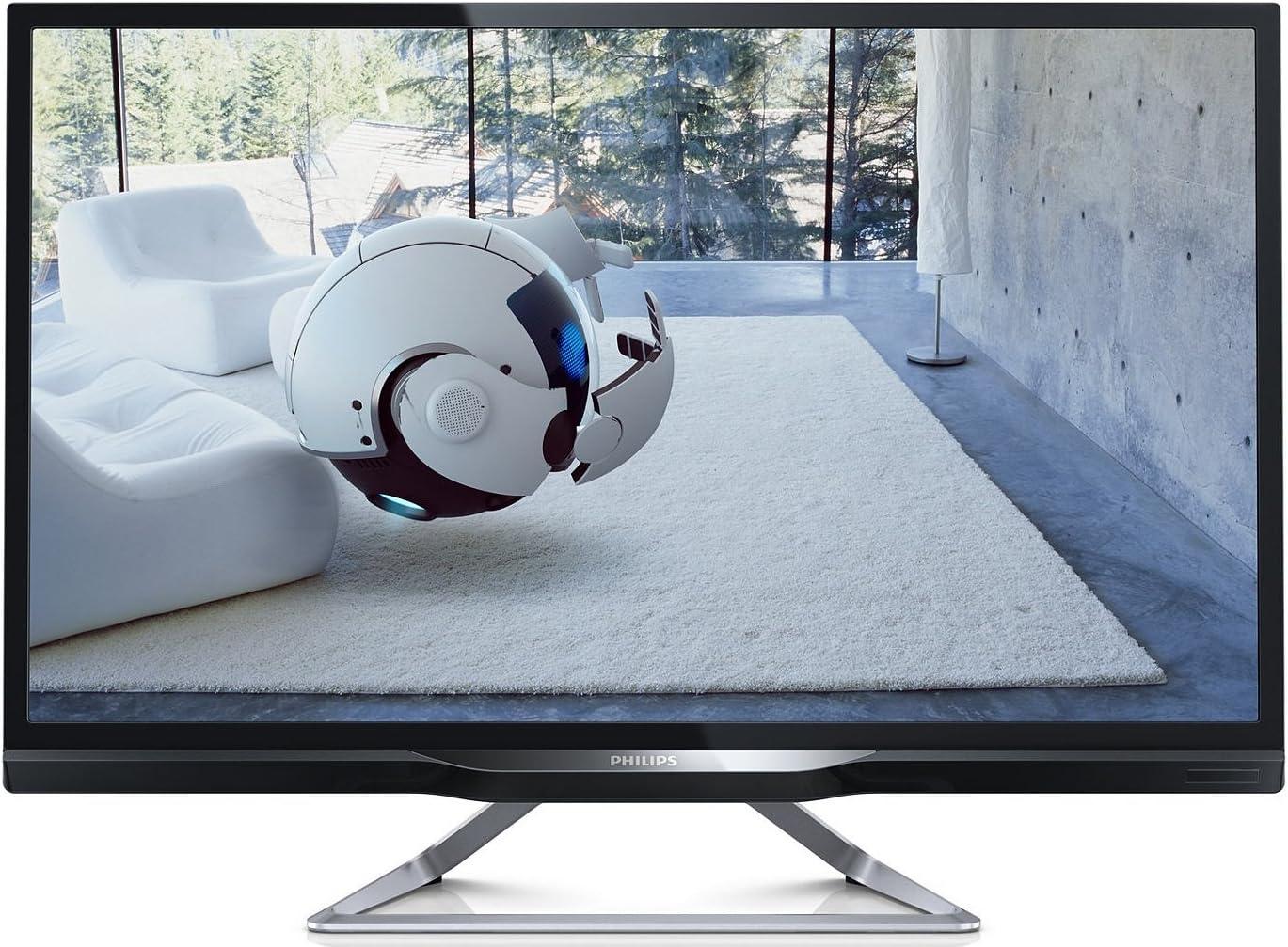Philips 22PFL4208K/12 LED TV - Televisor (558.8 mm (22
