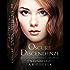 Oscure Discendenze
