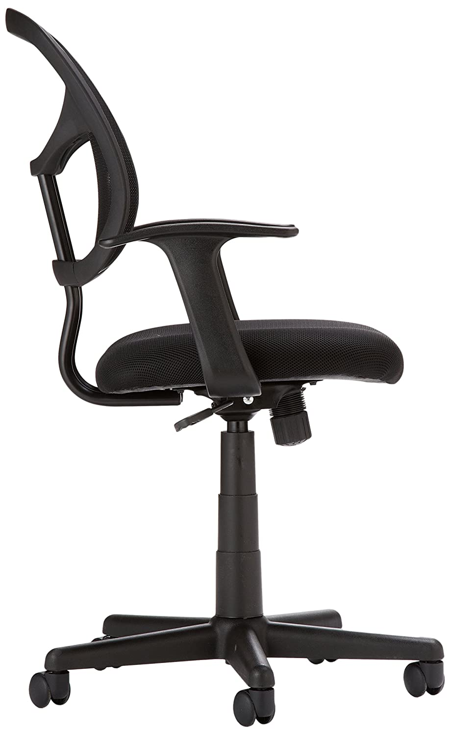 simple office chair. simple office chair o