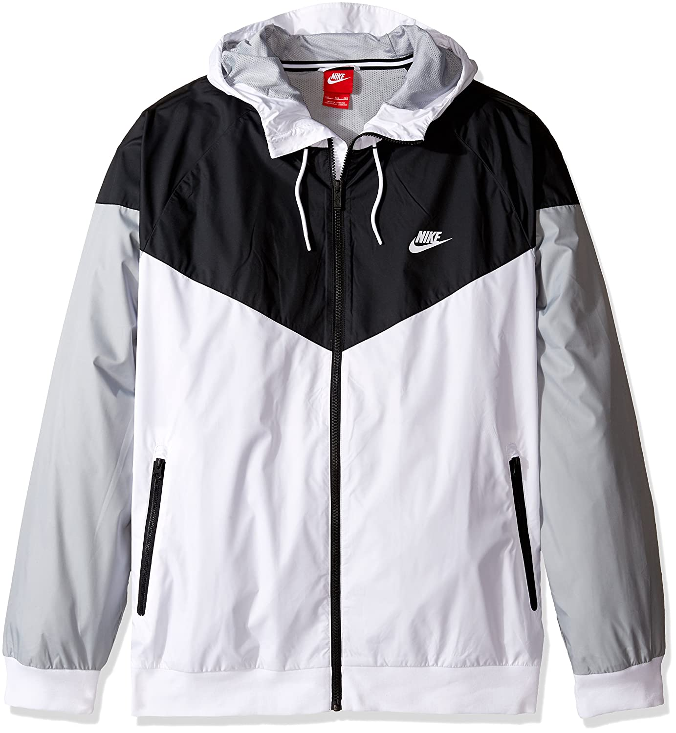 Cheap Mens Windbreaker Jackets Jackets Review