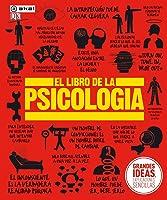 El Libro De La Psicología (Grandes