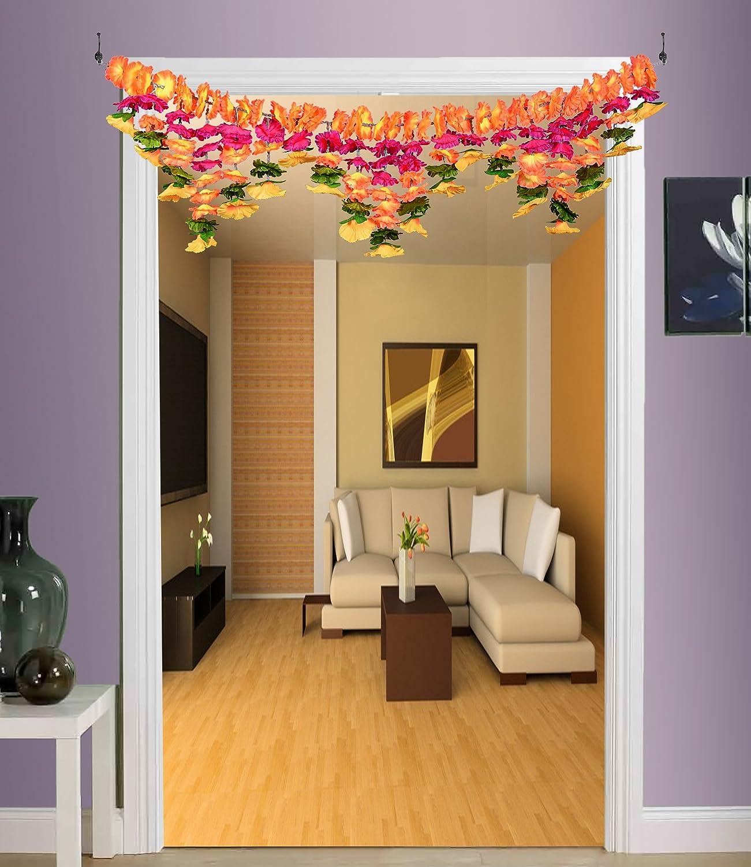 home decoration in diwali best diwali home decoration ideas on