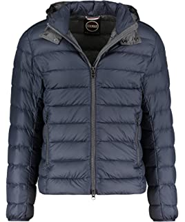 44 nd Et Accessoires Colmar Size Originals 2286n Vêtements EIwAq4Y