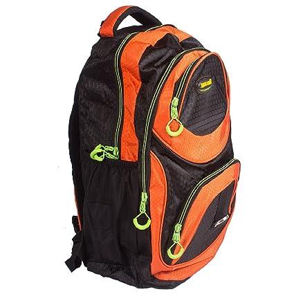 911157de95e9 Newera waterproof kids children school bags for high school  school bags  for boys