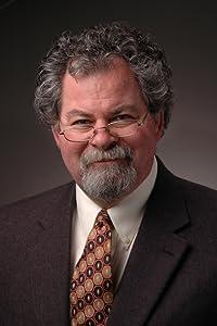 Daniel B. Wallace
