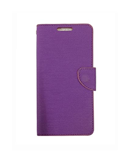 outlet store 28655 618b8 Fabson Flip Cover for Gionee F103 Pro Flip Cover Case: Amazon.in ...