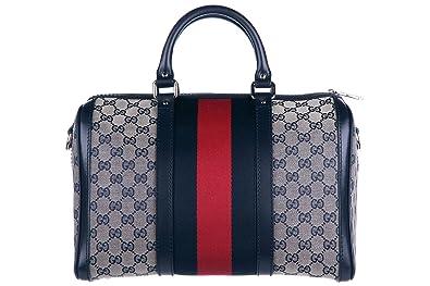 2bd75dc5cbc83 Gucci Handtasche Damen Tasche Damenhandtasche Bag gg supreme beige ...