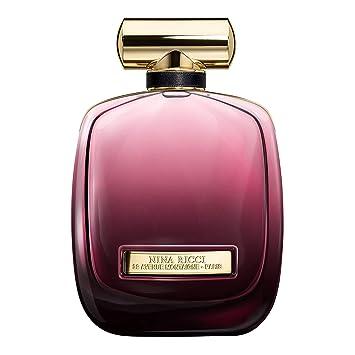 ac0f5492e6 Image Unavailable. Image not available for. Color  Nina Ricci L Extase Eau  De Parfum ...