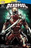 Deadpool nº4