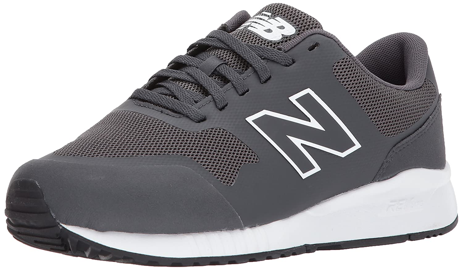 New Balance Mrl005 Running Homme MRL005GW Baskets mode