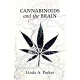 Cannabinoids and the Brain (The MIT Press)
