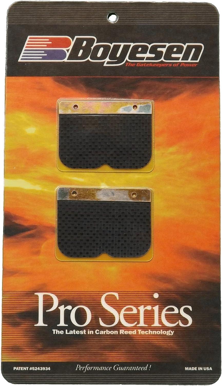 Boyesen PRO-215 Pro Series Reed