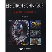 wildi electrotechnique