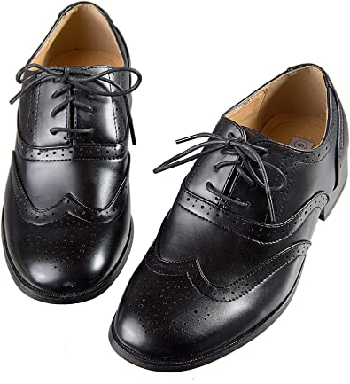 next boys formal shoes