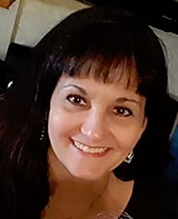 Karen Michelle Nutt