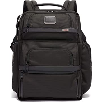 top selling Tumi Alpha 3