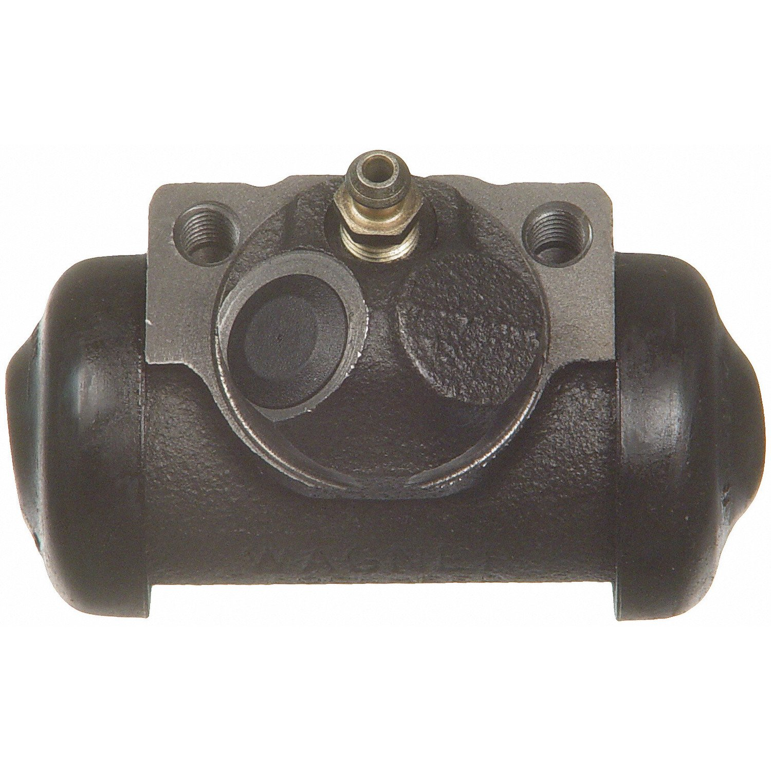 Wagner WC13368 Premium Wheel Cylinder Assembly,
