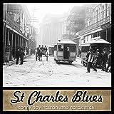 St.Charles Blues