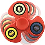 Hand Spinner Virtual Version