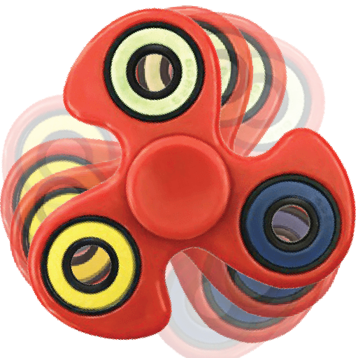 how to get free fidget spinners on amazon