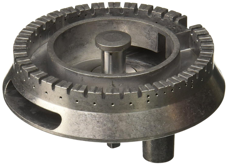Frigidaire 316525401 Oven Burner Tube Range/Stove/Oven