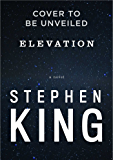 Elevation (English Edition)