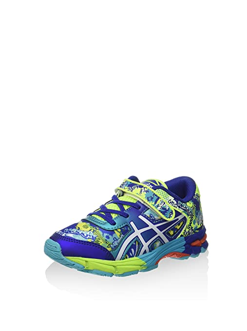 asics noosa ps junior