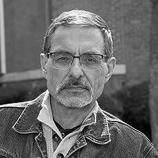 Paul Bussan