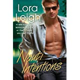 Nauti Intentions (Nauti Boys, Book 4)