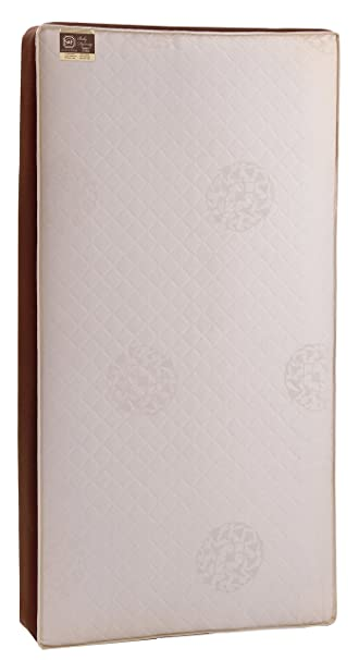 Amazon.: Stearns and Foster Baby Dynasty Crib Mattresses
