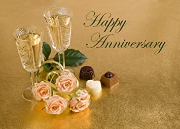 Anniversary wishes a lovely wedding anniversary greeting card the anniversary wishes a lovely wedding anniversary greeting card the message inside reads quot m4hsunfo