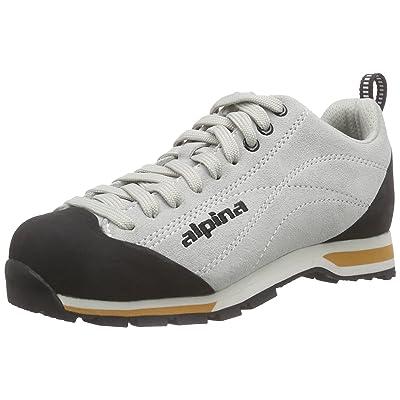 Alpina Camino Trekking Shoe