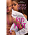 Red Hot (Strong Family Book 5)