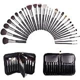 Docolor Makeup Brushes Set