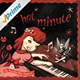 One Hot Minute [U.S. Version]