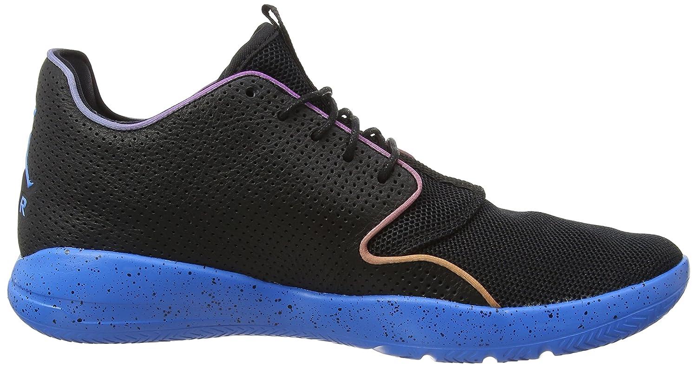Jordan Men Eclipse (Gray/Cool Gray/White/Black) B01AFEOC3Q 13 D(M) US|Black Photo Blue Force Pink Atomic Orange 029