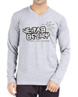 Guardians of The Galaxy Shirt | Yeah Baby Star Lord T Shirt